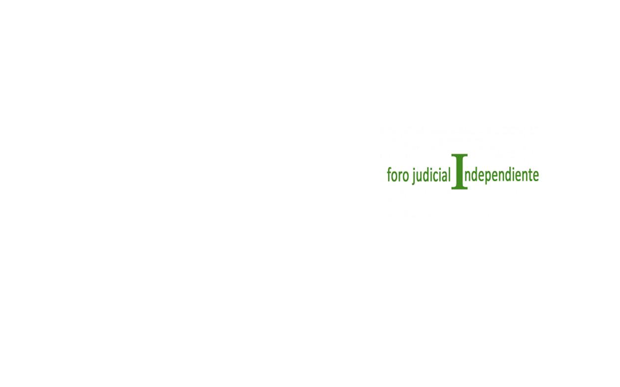 ForoJudicialIndependiente-1